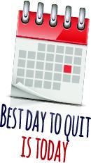 best-day